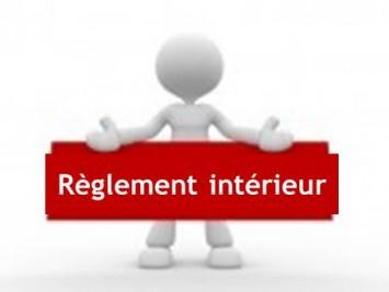 reglement-interieur1
