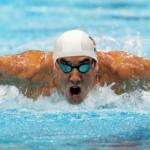 Michael+Phelps+Olympics+Highlights