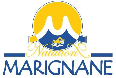 Marignane Natation